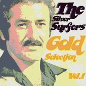 Gold Selection, Vol.1 (Cover) by Silver Surfers