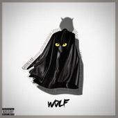 Gotham by Wolf