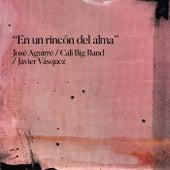 En un Rincon del Alma de Jose Aguirre