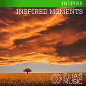 Inspired Moments by Various Artists