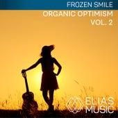 Organic Optimism, Vol. 2 by Various Artists