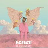 Heaven by Pink Sweat$