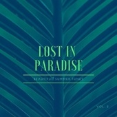 Lost in Paradise (Beautiful Summer Tunes), Vol. 2 by Various Artists