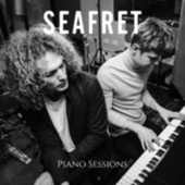 Piano Sessions by Seafret