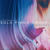 Essence by Solo Piano Group