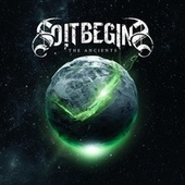 The Ancients (Remastered) by So It Begins