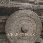 Chariot Rock de Various Artists