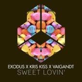 Sweet Lovin' (Extended) de Exodus