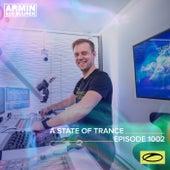 ASOT 1002 - A State Of Trance Episode 1002 von Armin Van Buuren