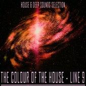 The Colour of the House - Line 9 de Various Artists