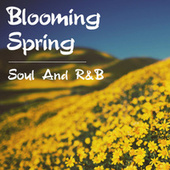 Blooming Spring Soul And R&B de Various Artists