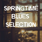 Springtime Blues Selection by Various Artists