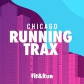 Chicago Running Trax von Various Artists