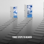 Three Steps To Heaven by Various Artists