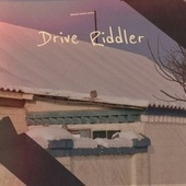 Drive Riddler by Various Artists