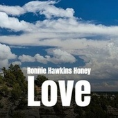 Ronnie Hawkins Honey Love von Various Artists