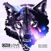 One Love von DJ Luciano
