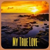 My True Love de Various Artists