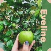 Eveline von Various Artists