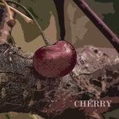 Cherry de Marvin Gaye