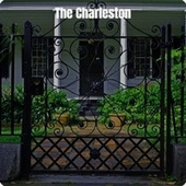 The Charleston by Lys Assia, Joe Loss, Silvio Rodriguez, Mantovani Orchestra, Mississippi Sheiks, Artie Shaw, Big Bill Broonzy, Johnny Horton, Albert King, Billy Eckstine