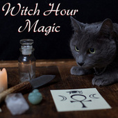 Witch Hour Magic de Various Artists