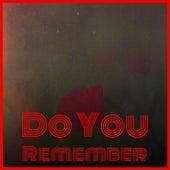 Do You Remember de Various Artists