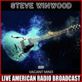 Vacant Mind (Live) de Blues Brothers