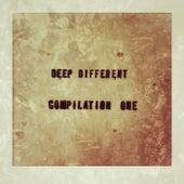 Compilation One von Various Artists