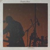 Shadow Blues de Various Artists