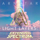 Light Layers: Extended Spectrum by Arnstar