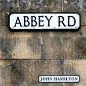 Abbey Road de John Hamilton