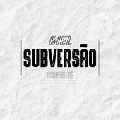 Subversão by Biel