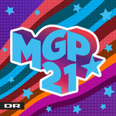 MGP 2021 by Various Artists