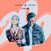 2019 de Martin Jensen