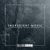Ingredient Music, Vol. 39 di Various Artists