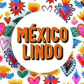 México Lindo de Various Artists
