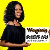 Nwanyi Oma von Wizgrizzly