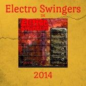 2014 von Electro Swingers DK