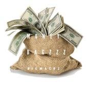 Money Bagzzz von BigMacBz