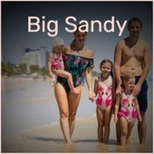 Big Sandy by Various Artists