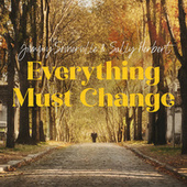 Everything Must Change von Jimmy Somerville