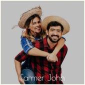 Farmer John de Various Artists