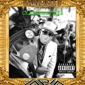 Taino City  Quarantine by Tapia-7AP!A