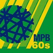 MPB 60s de Various Artists