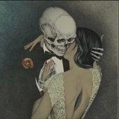 already dead inside. by Broke Boi J