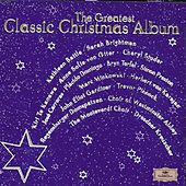 Classical Christmas - Vol. 2 by Various Artists