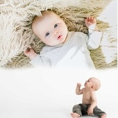 아기 자장가로 좋은 포근한 클래식 연주곡 모음집 2 Collection Of Soothing Classical Music Used As Babies' Lullabies 2 by 마에스트로 타임 Maestro Time