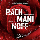 Rachmaninoff: Symphony No. 2 by London Symphony Orchestra