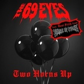 Two Horns Up by The 69 Eyes